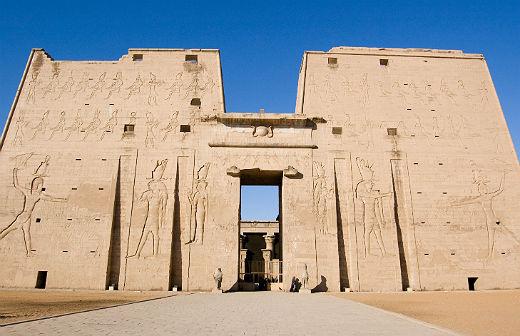 horusz-temploma-520