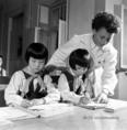 Koreai gyermekotthon nyílt Budapesten