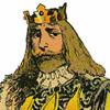 Daliás királyfi