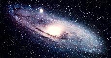 A csillagok és a parallaxis