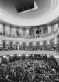 Az új Madách színház