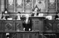 Egon Klepsch felszólalása a Parlamentben
