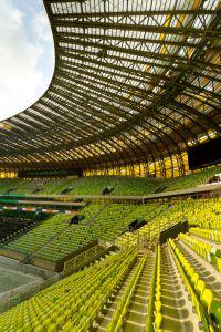 stadion_200
