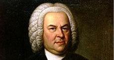 Gitárosok, ne féljetek Bachtól! I.