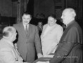 Országgyűlés 1953-ban
