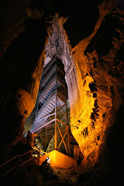 Mammoth_Cave_Mammoth_Dome
