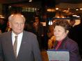 Göncz Árpád (köztársasági elnök 1990-2000)