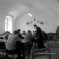 Kecskeméti Katolikus Gimnázium