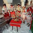 Karácsonyi népszokás