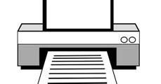 LPR nyomtatás W2K-XP alatt