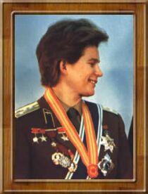 Tyereskova