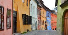 Az erdélyi szászok