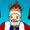 Öreg király