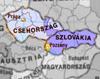 Csehország és Szlovákia