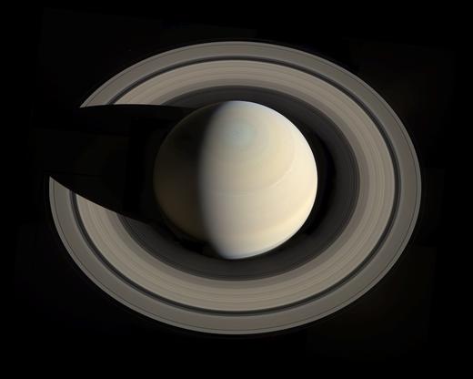 Szaturnusz3