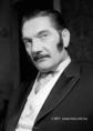 Greguss Zoltán, színész