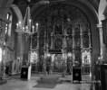 A battonyai szerb ortodox templom