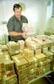 Több, mint félmilliárd forint az ötös lottó tétje