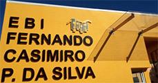 FCL, sulik, Portugália 2.