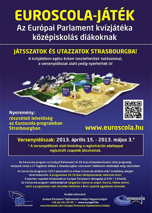 euroscola-szoro-wide