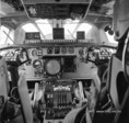 Budapesten a szovjet szuperszonikus személyszállító repülőgép