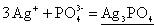 Az ezüst(I)-ionok reakciói - Kép5