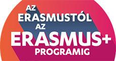Erasmus+ pályázatíró rendezvények országszerte