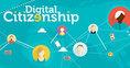 eTwinning Hetek a Digitális polgárság jegyében