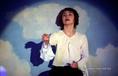 Bozsik Yvette táncművész