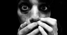 A félelem