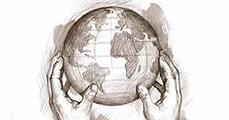 Globális nevelés