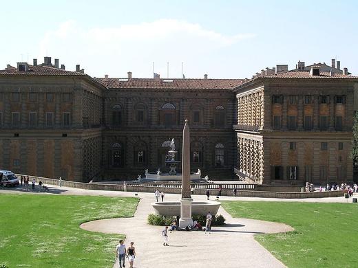 800px-Palazzo_pitti