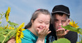 Értelmi fogyatékosok iskolatípusai