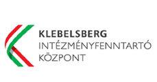 Klebelsberg Képzési Ösztöndíj