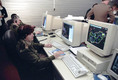Új hadműveleti központ Veszprémben