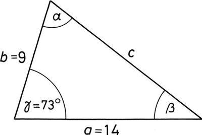 A harmadik oldal- szemléltető ábra