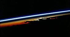 Atmoszféra, gázok, élet