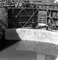 A Sió-csatorna újjáépítése