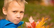 Beilleszkedési nehézségek az iskolákban