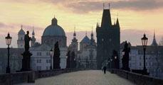 Szakmai Műhely Prágában