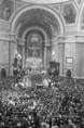 Gellért püspök születésének ezredik évfordulója