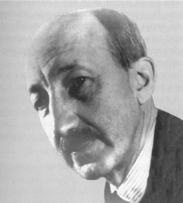 Hevesy György (1885-1966)
