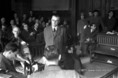 Jog - Háborús bűnösök - Tárgyalás