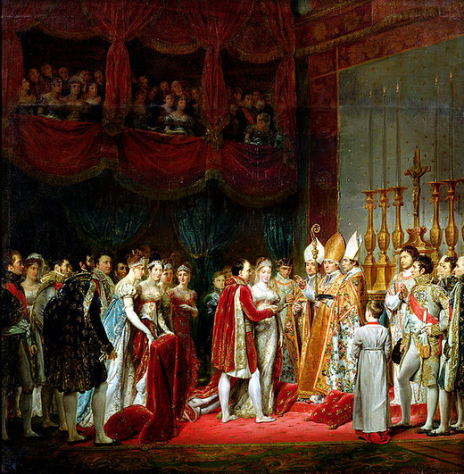 588px-Napoleon_Marie_Louise_Marriage1
