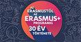 Erasmus 30