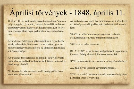 _prilisit_rv_pontok_j_converted