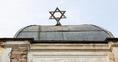 A hódmezővásárhelyi zsidó hitközség múltja ... II.