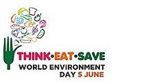 Táplálkozás és környezet