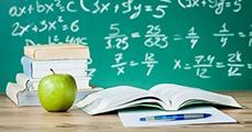 Matekérettségi tanácsok
