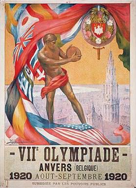 1920_olympics_poster